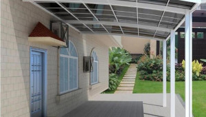 Carport Canopy Design Ideas Suitable For Your Home Types Of Carport Canopy.jpg