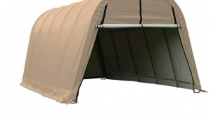 Shelterlogic Replacement Cover Kit 11 11 11 11 11x11x11 Round Top For Model 11 Or 11 11oz Gray Menards Carport Canopy.jpg