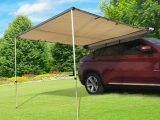 Rv Camper Awning Vinyl Canopy Replacement 12 Quik Shade Motorhome Carport Canopy.jpg