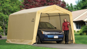 Review Of Sealer Shelterlogic Carport Shelter The Car Stuff Shelterlogic Carport Canopy.jpg