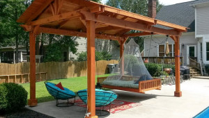 Outdoor Various Chic Design Of Carports At Home Depot For Home Depot Carport Canopy.jpg