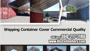 Best 20 Garage Canopies Ideas On Pinterest Instant Portable Garage Carport Canopy Cover.jpg