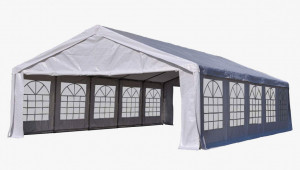 The 13 Best Portable Garages Improb Fabric Carport Canopy.jpg