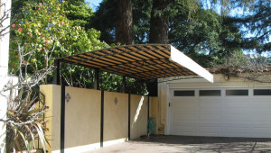 One Sided Overhang Carport Carport Privacy Fence Designs Driveway Carport Canopy.jpg