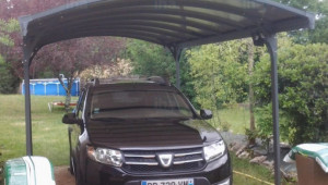 Best Carport Canopy 12 Fixed Portable Car Canopies Heavy Duty Carport Car Canopy.jpeg