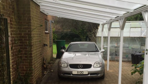 Decorating Astounding Carport Canopy For Cool Outdoor Costco Carport Canopy.jpg