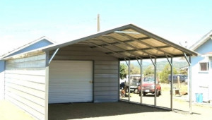 How Build A Carport Cheap Your Own Carports Kemav Site Build Your Own Carport Canopy.jpg