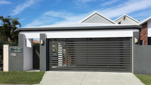 Decoration Ideas Agreeable Carport Garage On 12 Adorable Modern Wooden Carport.jpg