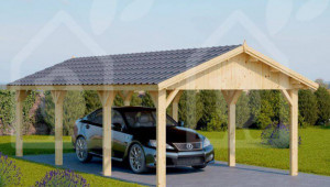 Quick Garden How Much To Build A Wooden Carport.jpg