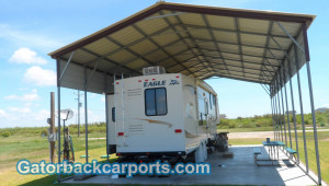 Rv Carports Rv Covers Rv Garages Gatorback Carports Carport Rv Images.jpg