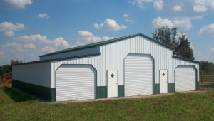 Carports Metal Garages Barns Steel Buildings Rv Covers Carport Garage Barn.jpg