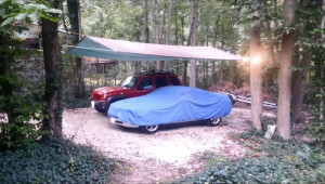 Best Portable Carport Kits A Guide To Buying Your Own Cheapest Carport Garage.jpg