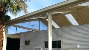 Metal Roof Carport Movingadvice Info Metal Roof Panels For Carports.jpg