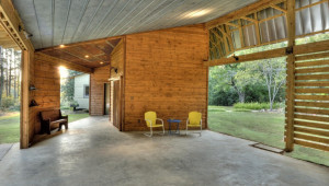Sublime Carport Plans Decorating Ideas For Garage And Shed Decorating Ideas For A Carport.jpg
