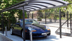 Steel Carports Materials For Carport Designs Outdoor Carport Decorating Near Me.jpg