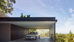 Modern Carport Interior Design Ideas Spelman Home In Carport Cladding Ideas.jpg
