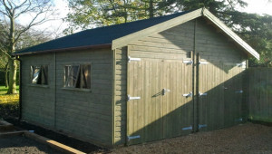 Wooden Garages Uk Timber Garages For Sale Tunstall Garage Carport For Sale Uk.jpg