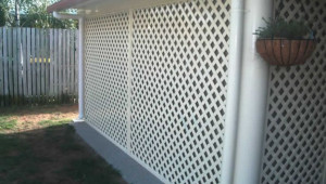 17 Best Ideas About Enclosed Carport On Pinterest ..
