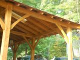 17 Best Images About Carports On Pinterest   Covered ..
