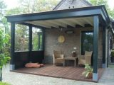 17 Best Images About Home: Outdoor Living On Pinterest ..