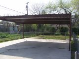 2 Car Metal Carport Prices | Metal Carport North Central ..
