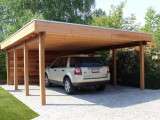 2019 Carport Cost Calculator | Carport Prices | Building A ..