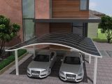 25+ Best Ideas About Aluminum Carport On Pinterest ..