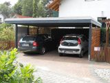 25+ Best Ideas About Carport Plans On Pinterest | Carport ..
