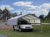 25+ Best Ideas About Portable Carport On Pinterest ..