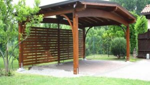 25 Ideas Of Carport Gazebo Carport Designs Images