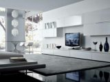 33 Astonishing Modern And Minimalist Living Room Interior ..