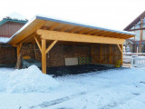 35 Best Images About Lean To Carport On Pinterest ..