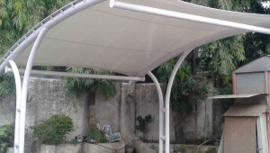 36 Costco Tent Canopy, Ez Up Canopy Tent Costco On ..