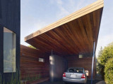 42+ Awesome For Minimalist Carport Design Ideas Modern Carport Designs And Styles