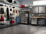 5 Garage Makeover Ideas That Combine Function And Beauty ..