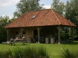 67 Best Images About Bijgebouwen On Pinterest | Pool ..