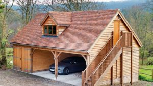 7 Best Garage/carport Designs Images On Pinterest ..