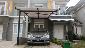 7+ Inspirations For Minimalist Carport Design TRENDECORS Carports Minimalist Properties