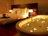 7 nice romantic ideas for her in the bedroom bedroom romantic bedroom ideas for him romantic bedroom