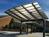 7 Reasons To Consider Architectural Canopies Gb&d Canopy Style Carports