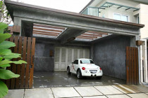8 Carport Design For Beautify Of Facade Home Decors ..