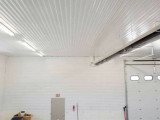8 Garage Ceiling Ideas For That Finished Look | Garage ..