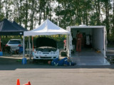 9 Best Carport Canopies For Outdoors 9 [Portable Car Shelters] How To Move A Portable Carport