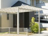 9 Best Portable Garages 9 – Why They Are Worth Buying! Modern Carport Kits For Sale