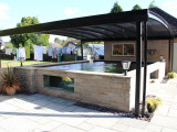 Awesome Carport Canopy