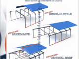 Answers To FAQ About Metal Carports & Metal Buildings Meaning Of Carport Garage