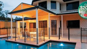 Apollo Patios Patios, Enclosures, Decks, Carports And Pergolas Carport Enclosure Ideas