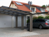 Backyard Ideas Carports Awnings Portable Carport Metal ..