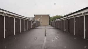 Bad Parking Stock Photos & Bad Parking Stock Images Alamy Carport And Spa Parking