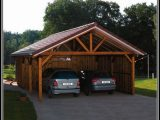 Barn Floor Plans Further Pole Barns Metal Carport Design ..